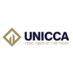 Unicca Group