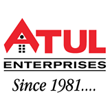 Atul Enterprises