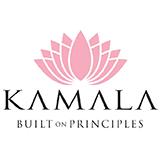 Kamala Group