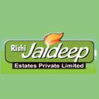 Rishi Jaideep Estates Pvt Ltd