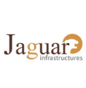 Jaguar Infrastructures Pvt Ltd
