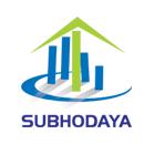 Subhodayaraga Infra Pvt Ltd