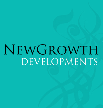 New Growth Developments