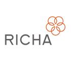 Richa Realtors