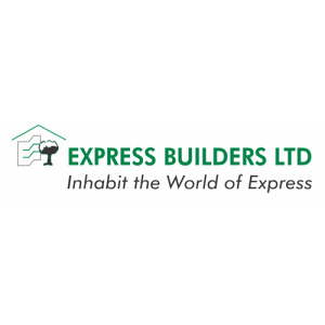 Express Builders Ltd