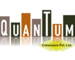 Quantum Colonizers Pvt Ltd