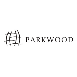 Parkwood Group
