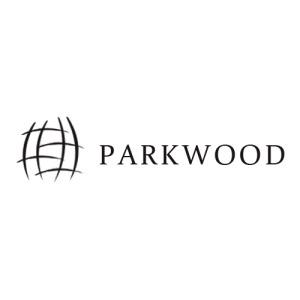 Parkwood Group