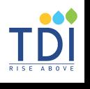 TDI Infrastructure Ltd