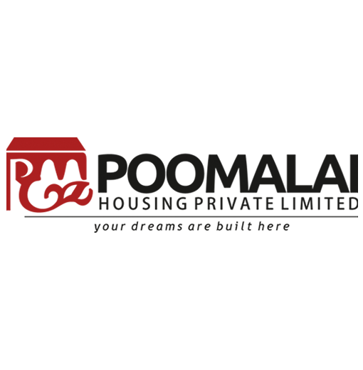 Poomalai Housing Private Ltd