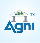 Agni Estates & Foundations Pvt Ltd