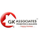 GK Associates Promoters And Builders