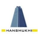 Hansmukhi Projects Pvt Ltd