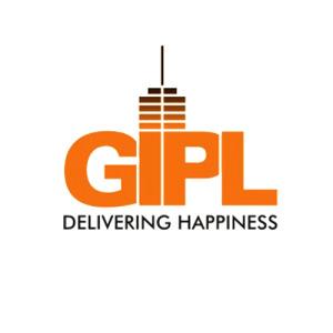 GIPL Group