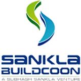 Sankla Buildcoon