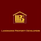 Landmarks Property Developers