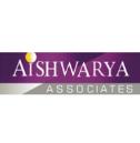 Aishwarya Associates