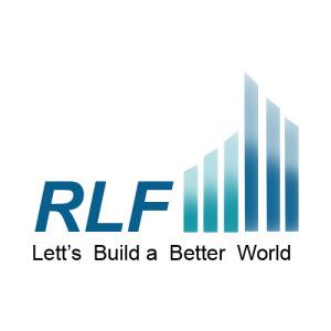 RLF Projects Pvt Ltd