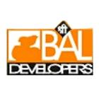 Shree Bal Developers