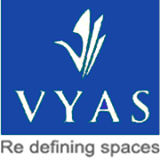 Vyas Buildcon Pvt Ltd