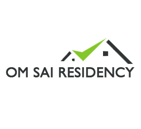 Om Sai Residency Pvt Ltd