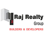 Raj Realty Group