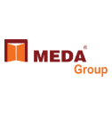 Meda Structures