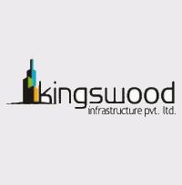 Kingswood Infrastructure Pvt Ltd