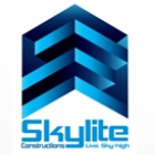 Skylite Construction