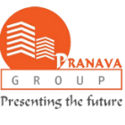 Pranava Avenues Group