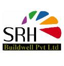 SRH Buildwell Pvt Ltd