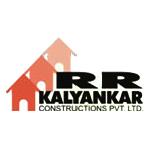 R R Kalyankar Constructions Pvt Ltd