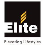 Elite Landmarks