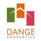 Dange Properties