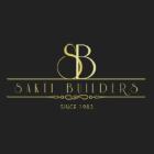 Sakti Builders