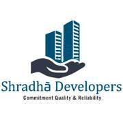 Shradha Developers
