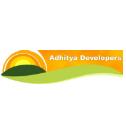 Adhitya Developers