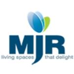 MJR Builders Pvt Ltd