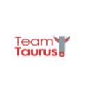 Team Taurus