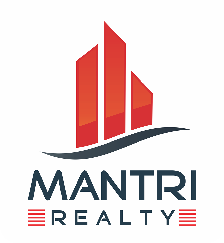 Mantri Realty Ltd