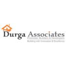 Durga Associates