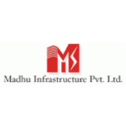 Madhu Infrastructure Pvt Ltd
