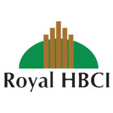 Royal HBCI Pvt Ltd