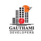 Gauthami Developers