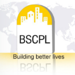 BSCPL Infrastructure Limited