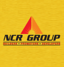 NCR Group