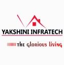 Yakshini Infratech Pvt Ltd