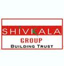 Shivkala Group