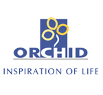 Orchid Infrastructure Developers Pvt Ltd