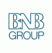 BNB Constructions Pvt Ltd